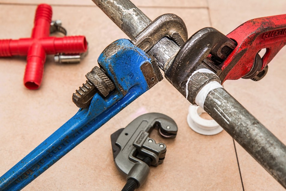 Best Right Angle Drill For Plumbing Must Have Features for The Best Right Angle Drill for Plumbing