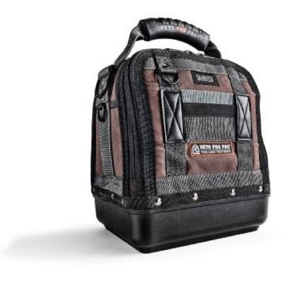 best hvac tool bag The Best All-Round HVAC Tool Bag: Veto Pro Pac MC Bag for Handling Tools