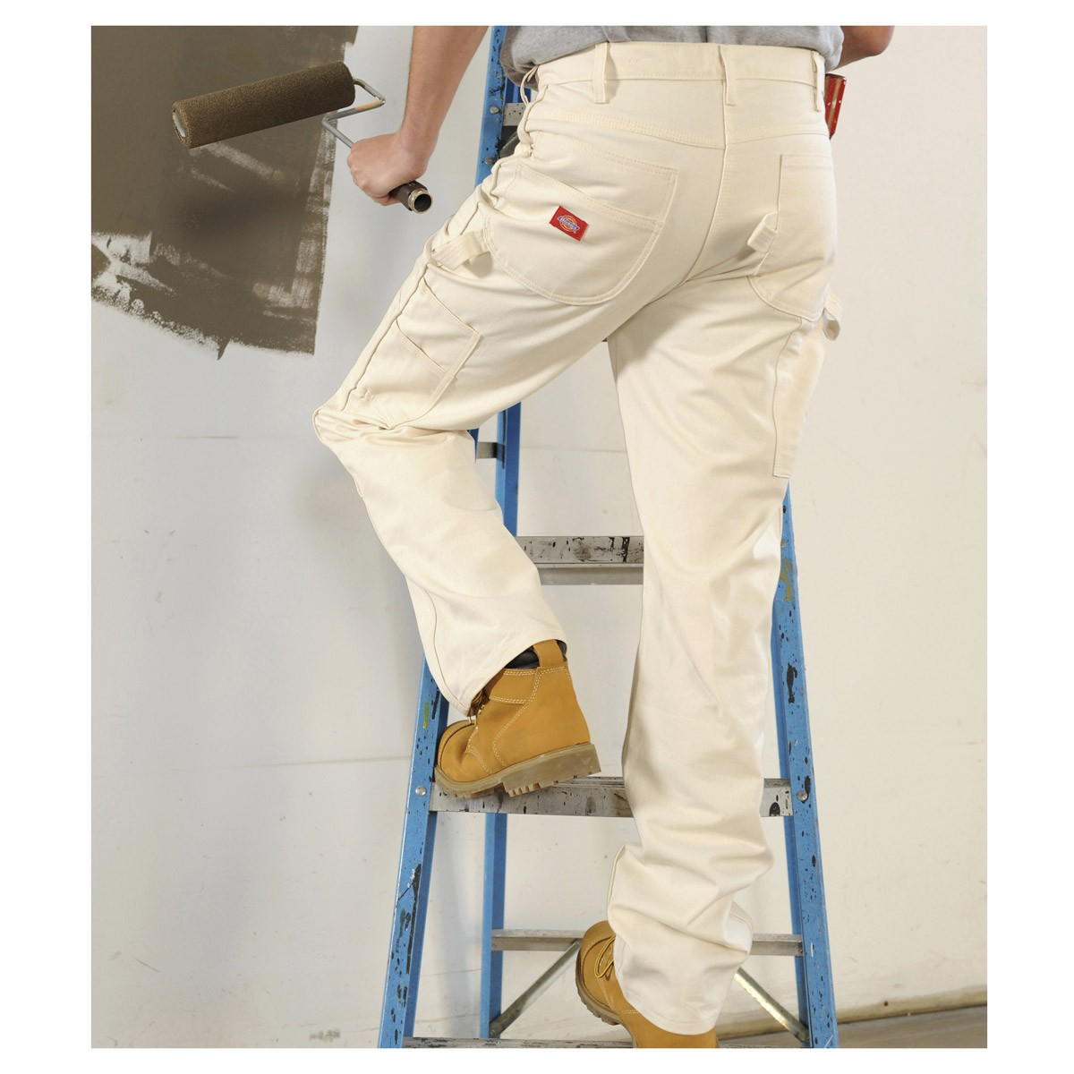 best work pants for construction workers