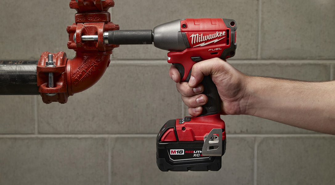 Best Cordless Impact Wrench For Automotive Mechanics Must Have Features for The Best Cordless Impact Wrench for Automotive