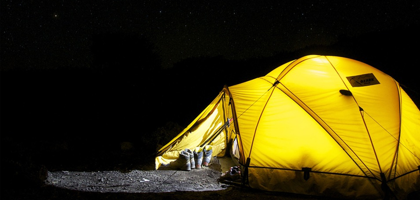 10 Best Inverter Generators for Camping in 2021